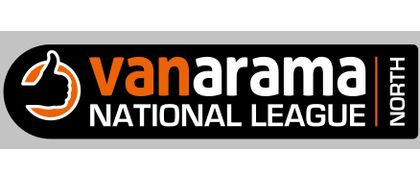 Vanarama National League North