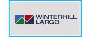 Winterhill Largo