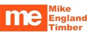 Mike England Timber