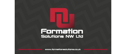 Formation Solutions NW Ltd