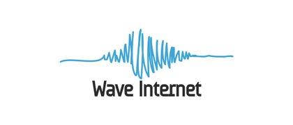 Wave Internet