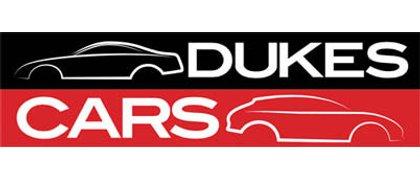 Dukes Cars