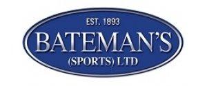 Bateman's Sports