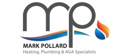 Mark Pollard Heating Services