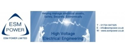 ESM Power Ltd