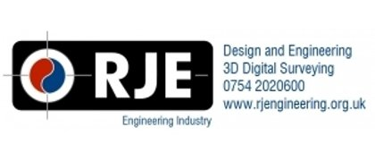 RJE Engineering