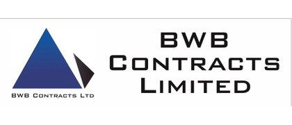 BWB Contracts Ltd