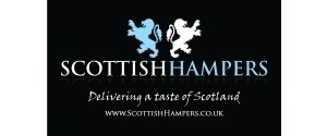 Scottish Hampers Ltd