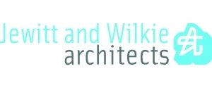 Jewitt & Wilkie Architects