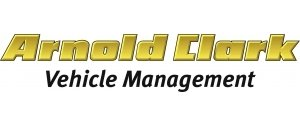 Arnold Clark Vehicle Management