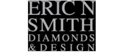 Eric N Smith
