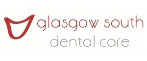 Glasgow South Dental Care