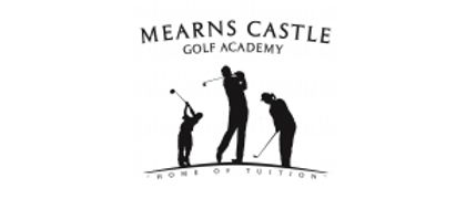 Mearns Golf Academy