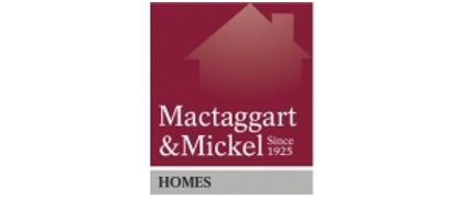Mactaggart & Mickel Homes