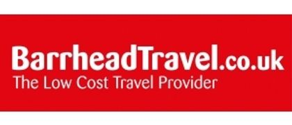 Barrhead Travel
