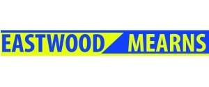 Eastwood Mearns Taxis