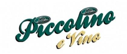 Piccolino e Vino