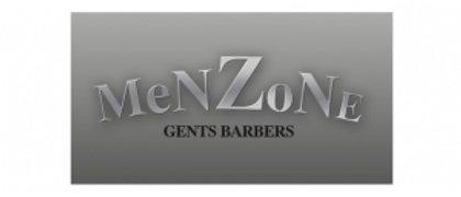 Menzone Barbers
