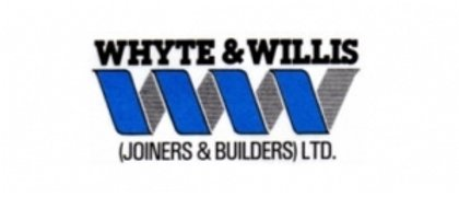 Whyte and Willis