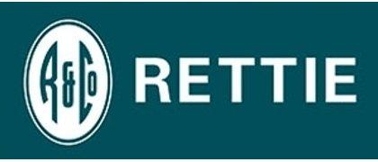 Rettie & Co