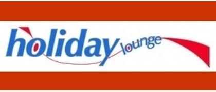 Holiday Lounge