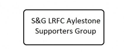 S & G LRFC Aylestone Supporters Group