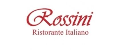 Rossini - Restaurante Italiano
