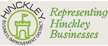Hinckley BID