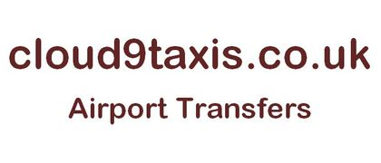 Cloud 9 Airport Transfers