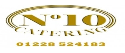 No 10 Catering