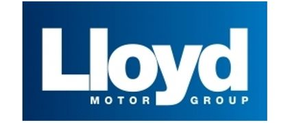 Lloyd Motor Group