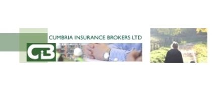 Cumbria Insurance Brokers