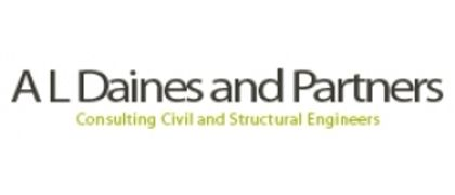 A.L. Daines and Partners
