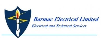 Barmac Electrical Ltd