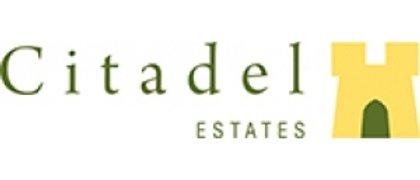 Citadel Estates