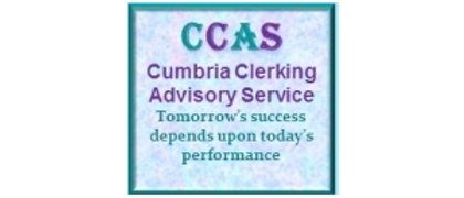 Cumbria Clerking Services