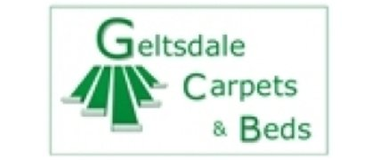 Geltsdale Carpets and Beds
