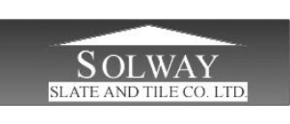 Solway Slate and Tile