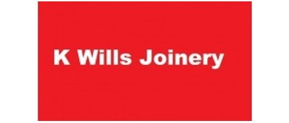 K Wills Joinery