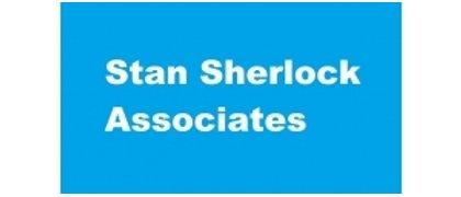 Sherlock Associates