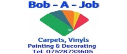 Bob-A-Job
