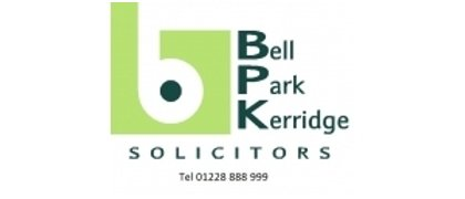 Bell, Park and Kerridge : (B.P.K.)