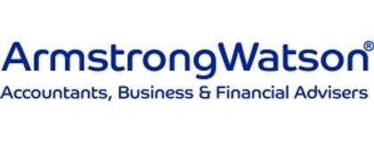 Armstrong Watson Accountancy