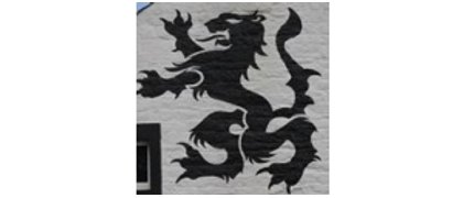 Black Lion, Hethersgill