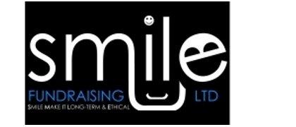 Smile Fundraising