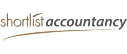 Shortlist Accountancy