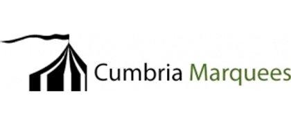 Cumbria Marquees