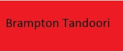 Brampton Tandoori