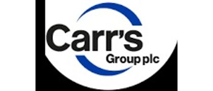 Carr's Group