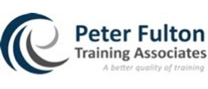 Peter Fulton